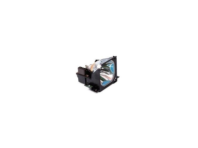 Projektorová lampa číslo ELPLP08