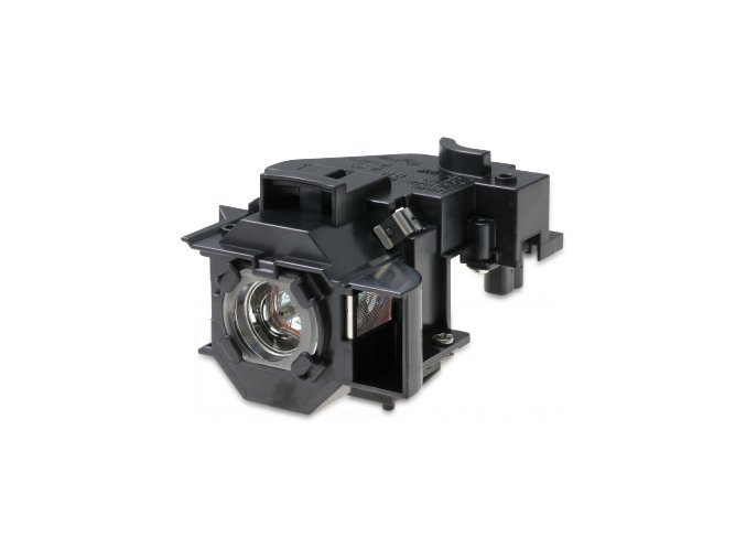 Projektorová lampa číslo ELPLP44