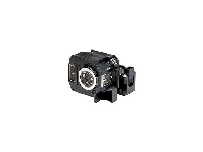 Projektorová lampa číslo ELPLP50