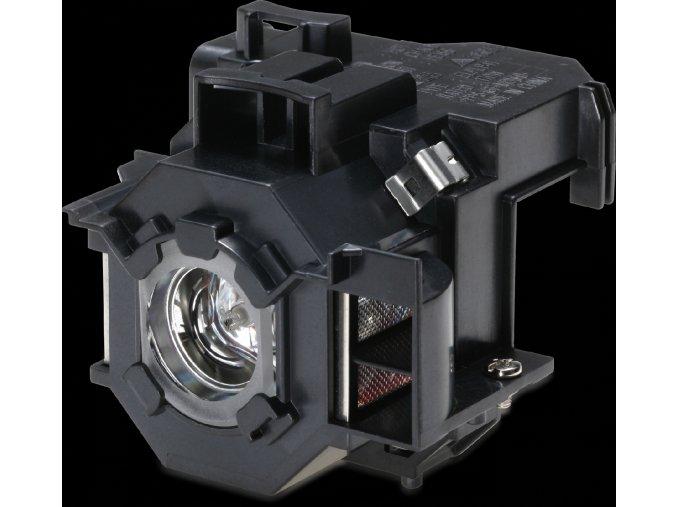 Projektorová lampa číslo V13H010L36