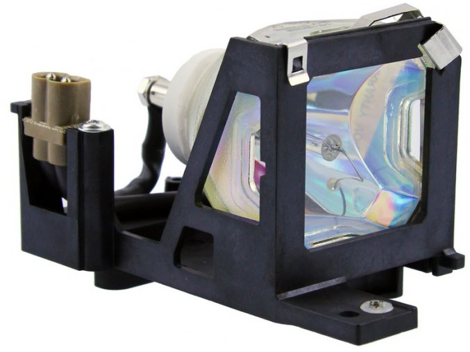 Projektorová lampa číslo V13H010L29