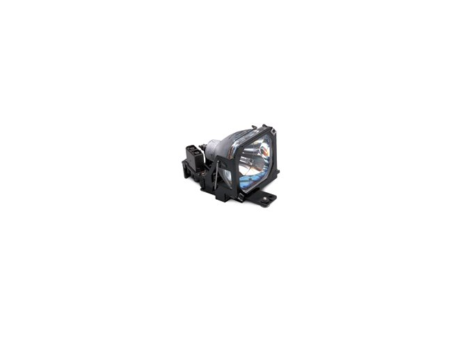 Projektorová lampa číslo V13H010L23