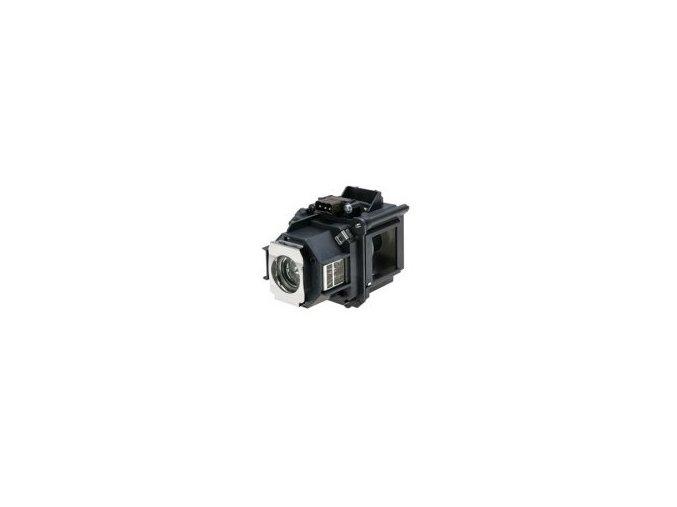 Projektorová lampa číslo V13H010L46