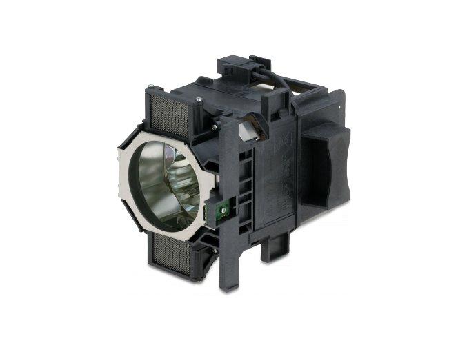 Projektorová lampa číslo ELPLP51