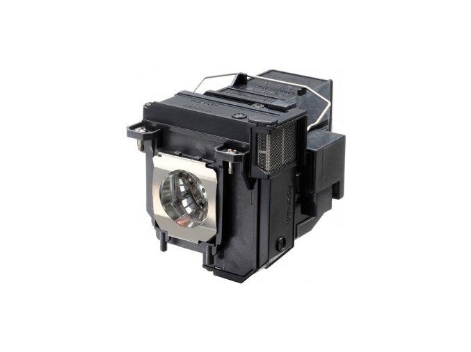 Projektorová lampa číslo ELPLP80