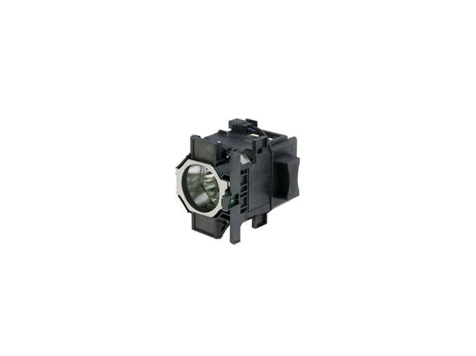 Projektorová lampa číslo ELPLP72