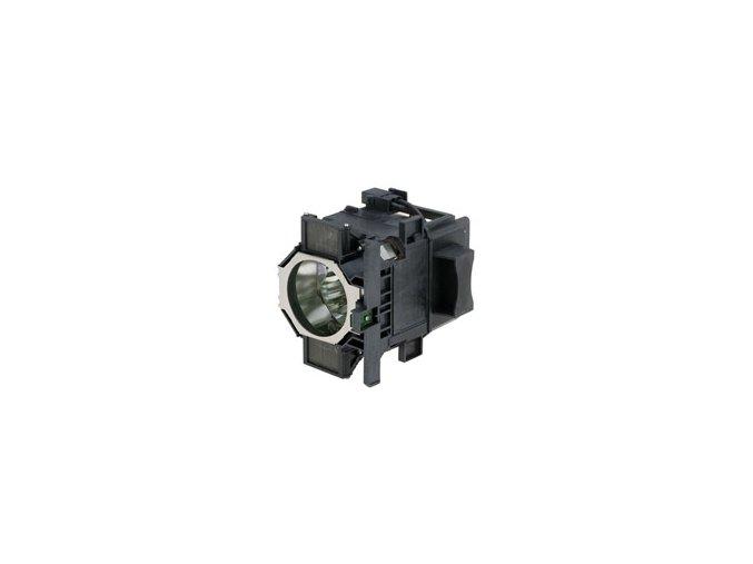 Projektorová lampa číslo V13H010L72