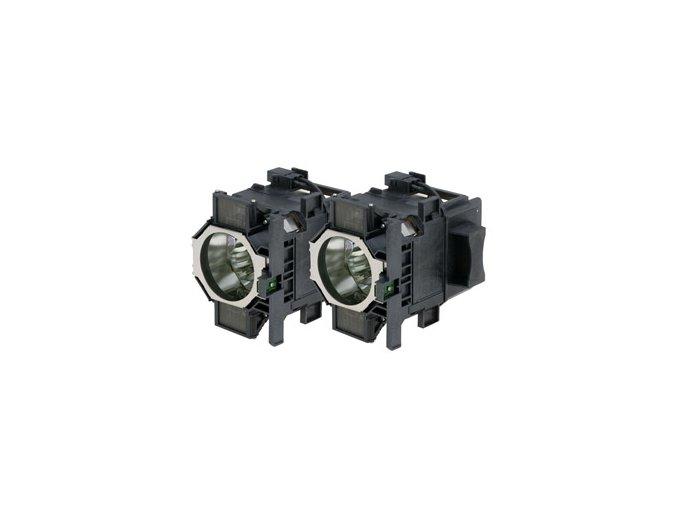 Projektorová lampa číslo ELPLP73