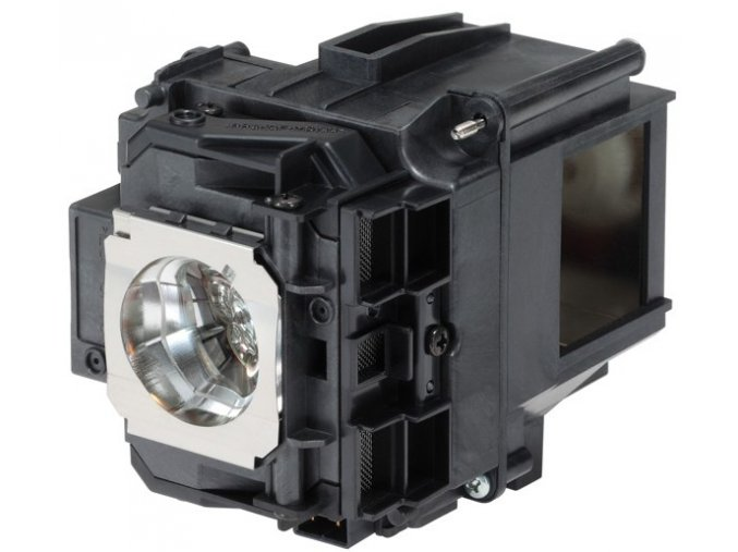 Projektorová lampa číslo V13H010L76