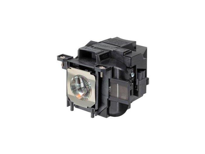 Projektorová lampa číslo V13H010L88