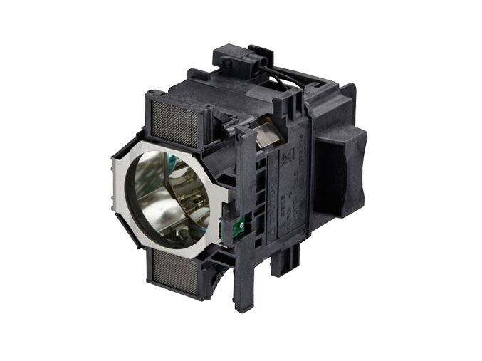 Projektorová lampa číslo ELPLP83
