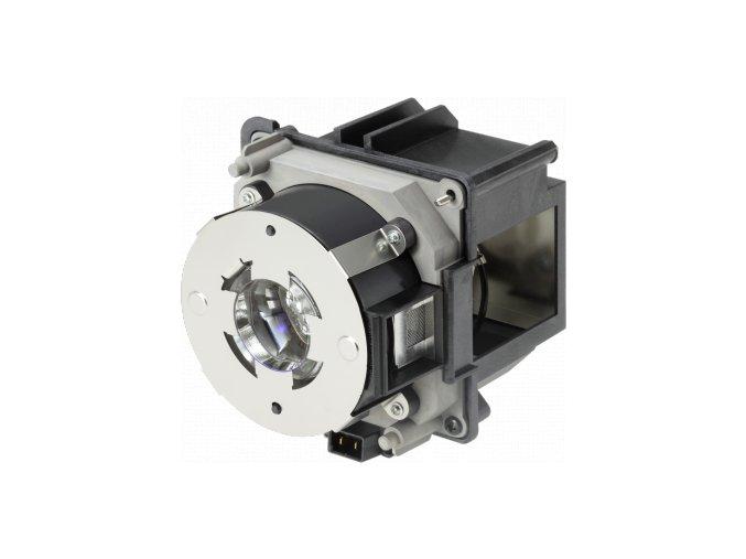 Projektorová lampa číslo V13H010L93