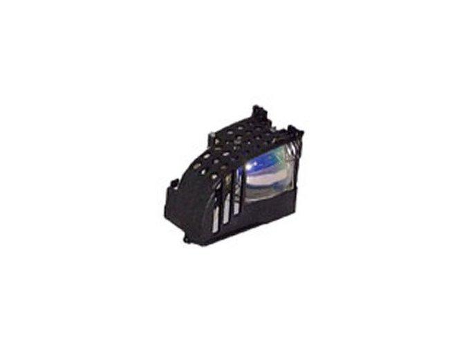 Projektorová lampa číslo L1550A