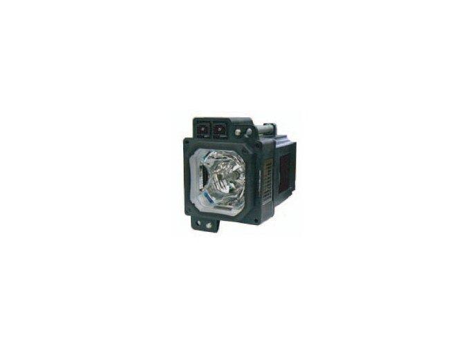 Projektorová lampa číslo BHL-5010-S