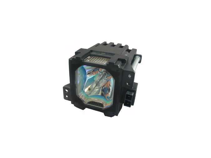 Projektorová lampa číslo BHL-5009-S