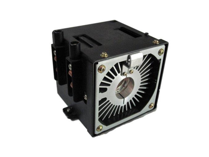 Projektorová lampa číslo BHL5001-SU