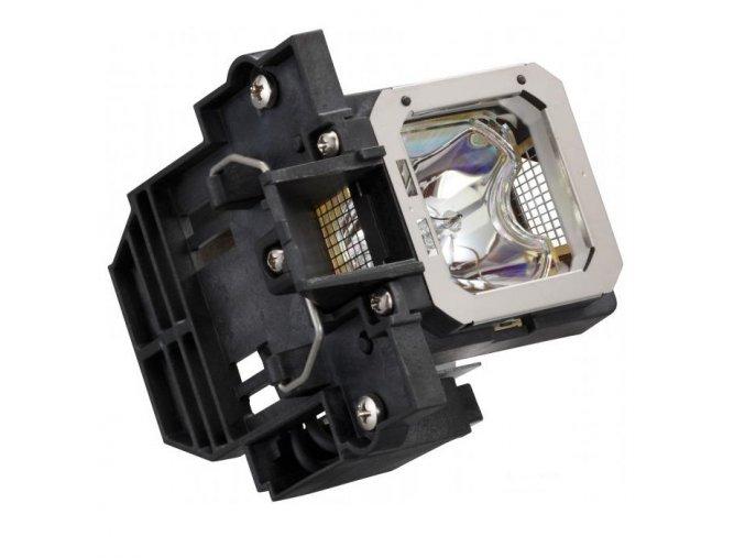 Projektorová lampa číslo PK-L2312UP