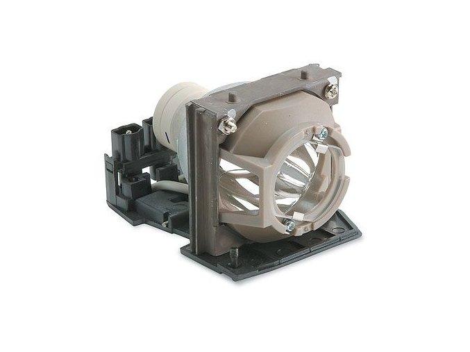 Projektorová lampa číslo L1553A
