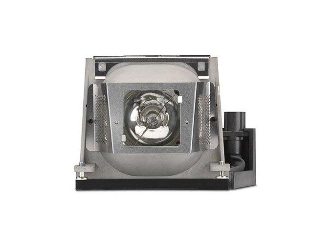 Projektorová lampa číslo L2152A