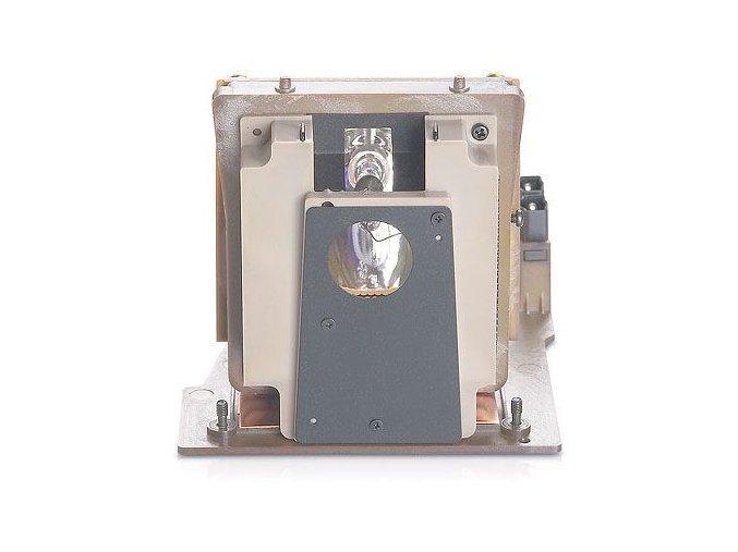 Projektorová lampa číslo L1582A