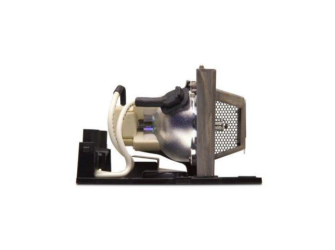 Projektorová lampa číslo L1720A