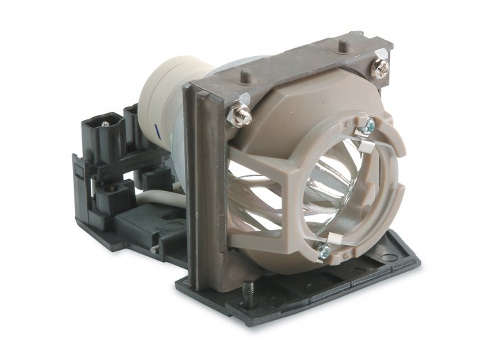 Projektorová lampa číslo L1516A