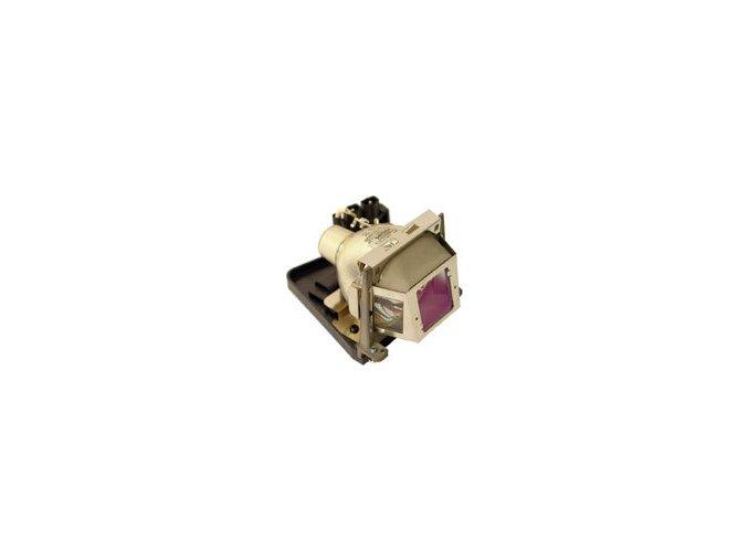 Projektorová lampa číslo SP-LAMP-034
