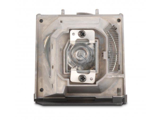 Projektorová lampa číslo L1809A