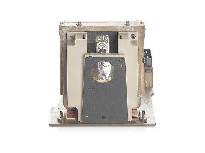 Projektorová lampa číslo L1583A