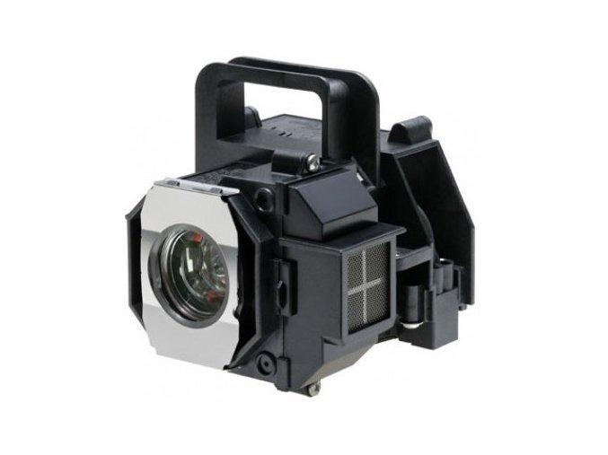Projektorová lampa číslo LT60LPK