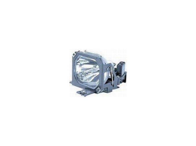 Projektorová lampa číslo MT40LP