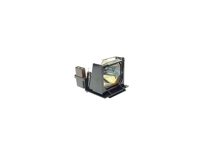 Projektorová lampa číslo MT50LP