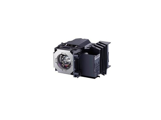 Lampa do projektoru Canon REALiS WUX4000