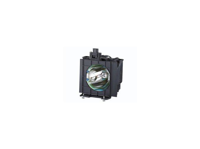 Lampa do projektoru Panasonic PT-DW5100L