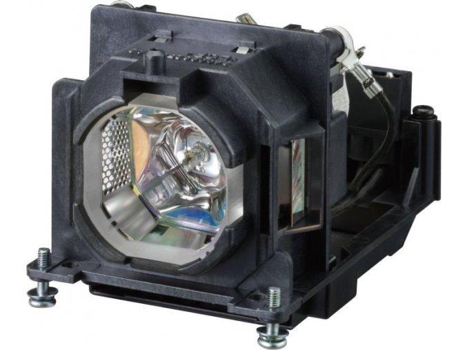 Lampa do projektoru Panasonic PT-LW330