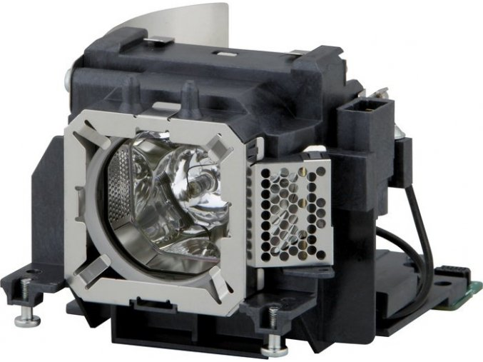 Lampa do projektoru Panasonic PT-VX415N