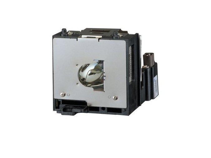 Lampa do projektoru Sharp PG-A10X