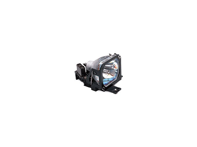 Lampa do projektoru Epson EMP-5550C