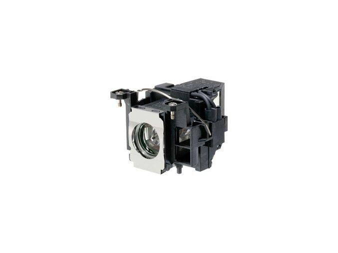 Lampa do projektoru Epson H268C