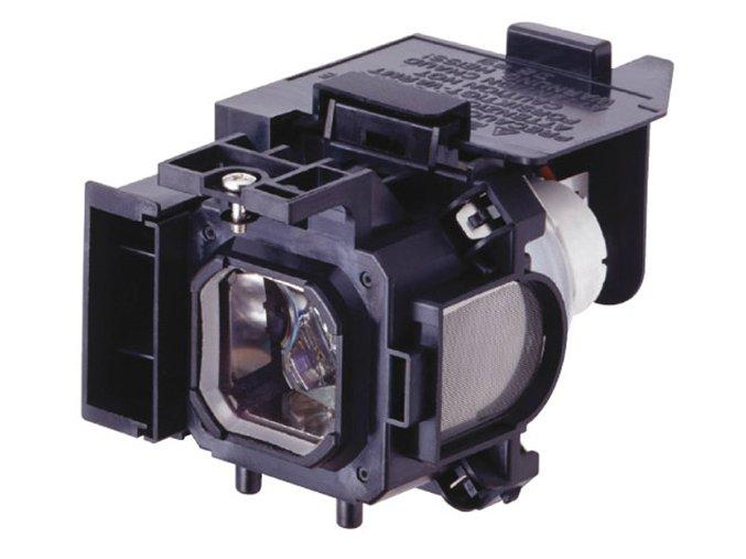 Lampa do projektoru NEC VT490J