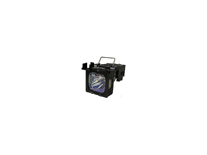 Lampa do projektoru Geha COMPACT 009