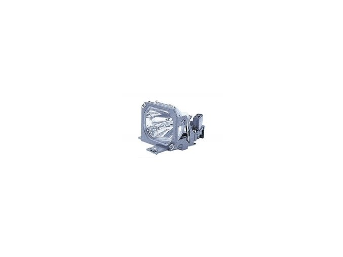 Lampa do projektoru Proxima DP8400X