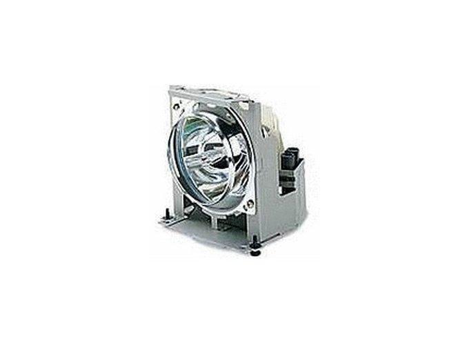 Lampa do projektoru Video 7 PD 600S