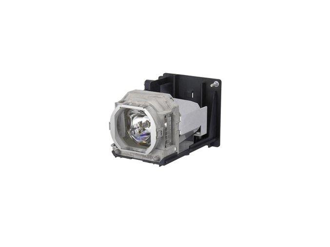 Lampa do projektoru Video 7 PD 480C