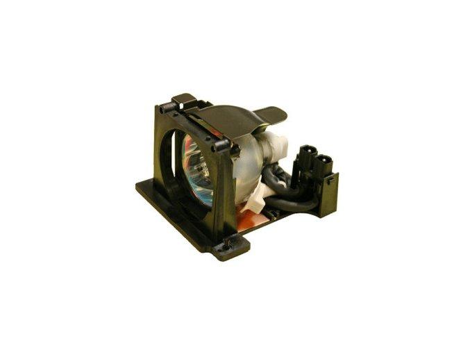 Lampa do projektoru Video 7 PD 755