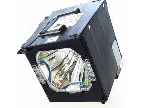 Projektorová lampa číslo AN-K12LP