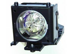 Projektorová lampa číslo DT00581