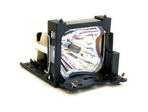 Projektorová lampa číslo DT00205