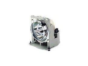 Projektorová lampa číslo DT00191