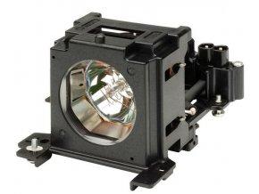 Projektorová lampa číslo DT01021